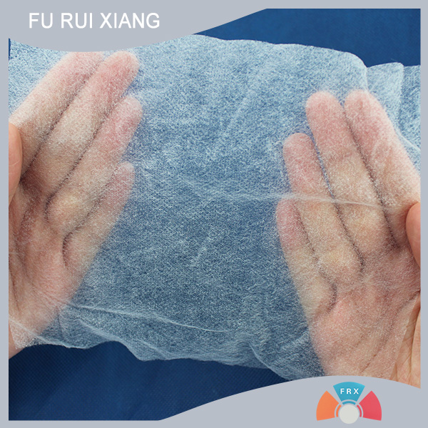 Hygiene nonwoven fabrics high quality manufacturers