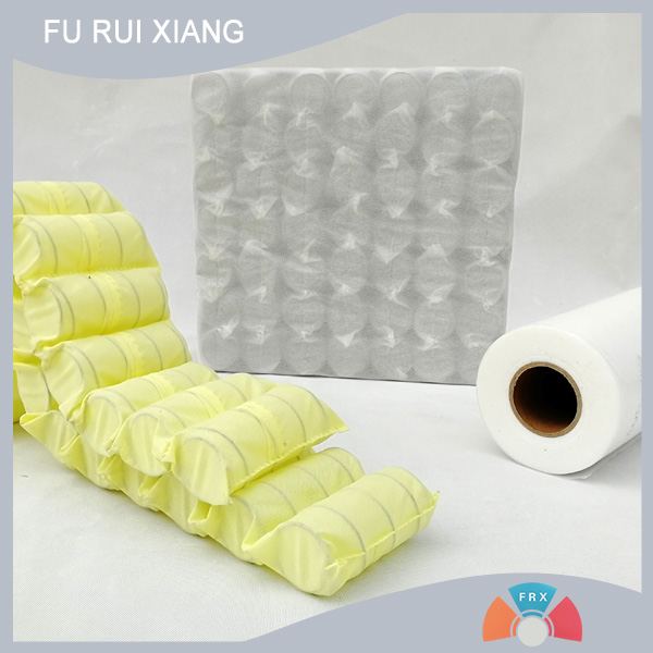Furniture non-woven fabric (recommended by manufacturer)