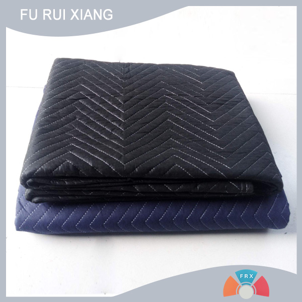 High quality furniture nonwoven fabric