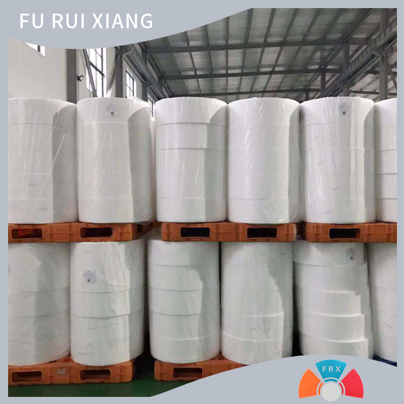 Non-woven fabric for masks